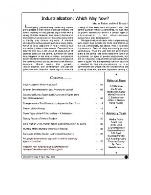 NAPM_MOI_APR-MAY09_PDF_0
